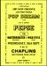 chaplins-1989-b