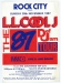 ll-cool-j-rock-city-1987