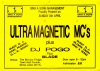 ultramagnectic-brixton-fridge-1990