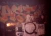 dj-quick-manchester-1990