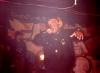 m-s-d-manchester-1990