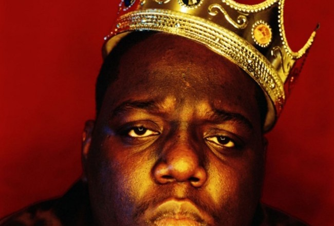 notorious.big_