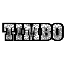 timbo square