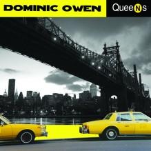 Dominic Owen - Queens