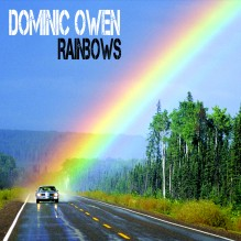 Dominic Owen-Rainbows