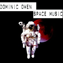 Space-660 x 440