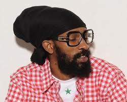 Spragga Benz - Good Day (Dominic Owen Remix)