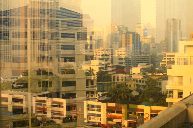 Bangkok Cover 1