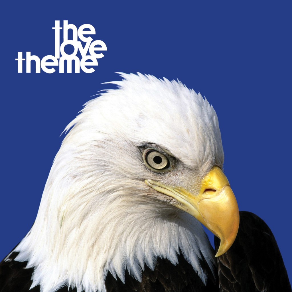 The Love Theme-Freedom-RGB