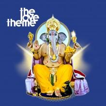 The Love Theme-Praise