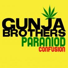 Gunja Bros-4
